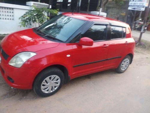 2007 Maruti Suzuki Swift VXI MT for sale in Mayiladuthurai