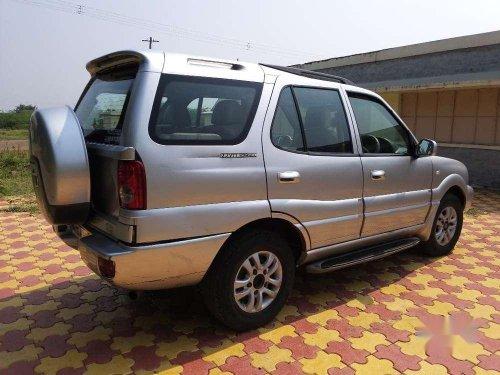 Tata Safari 4x2 EX DiCOR 2.2 VTT, 2008, Diesel MT in Baramati