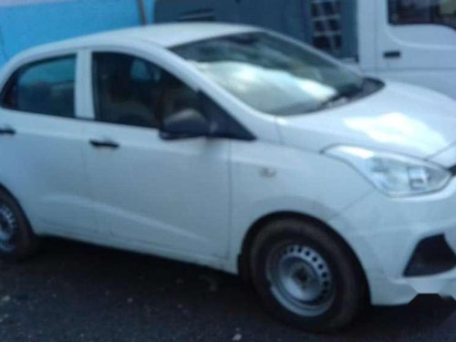2017 Hyundai Xcent MT for sale in Chennai
