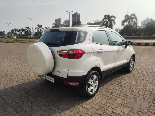 Used 2018 Ford EcoSport MT for sale in Mumbai