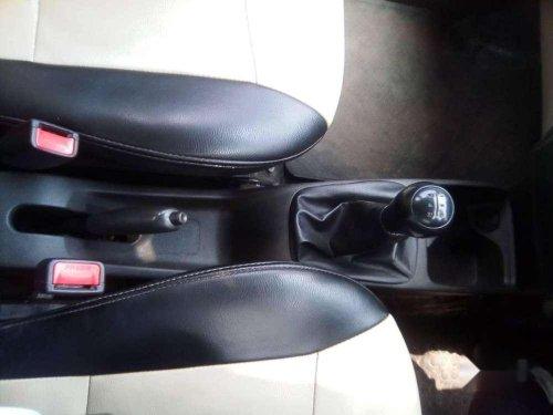 2012 Hyundai Eon Era MT for sale in Kochi