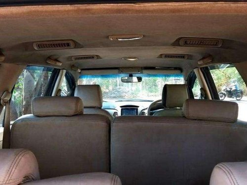 Toyota Innova 2006 MT for sale in Comfortline