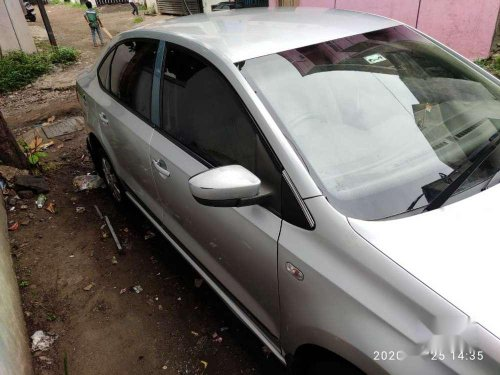 Used 2011 Volkswagen Vento MT in Aurangabad-7