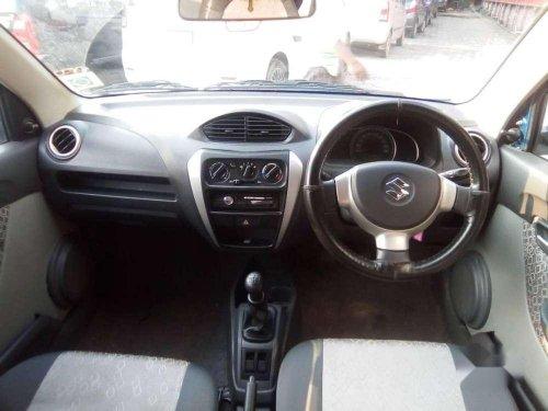 Used Maruti Suzuki Alto 800 LXI 2018 MT for sale in Kochi