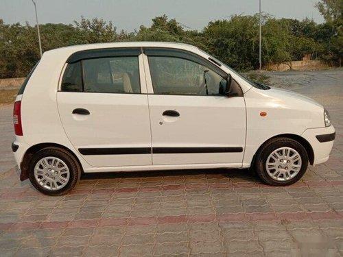 Used Hyundai Santro Xing GL 2013 MT for sale in New Delhi