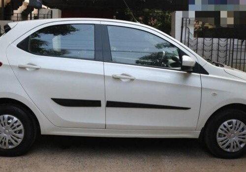 2016 Tata Tiago 1.2 Revotron XE MT for sale in Chennai