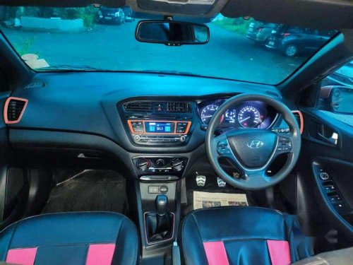 2015 Hyundai i20 Active 1.2 SX MT in Chennai