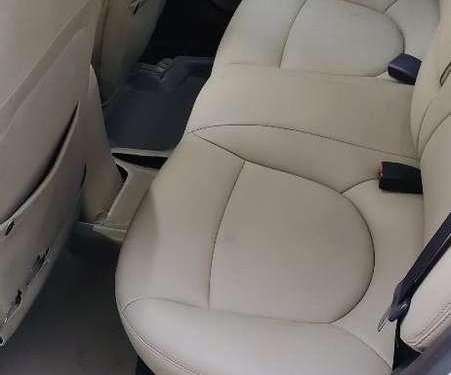 2013 Hyundai Fluidic Verna MT for sale in Chandigarh