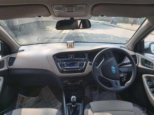 Hyundai i20 Magna 1.4 CRDi 2015 MT for sale in Mumbai