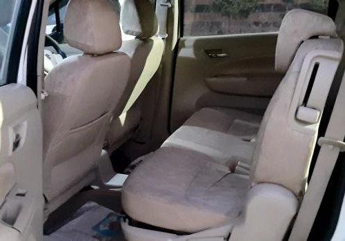 2012 Maruti Suzuki Ertiga VDI MT for sale in Ahmedabad