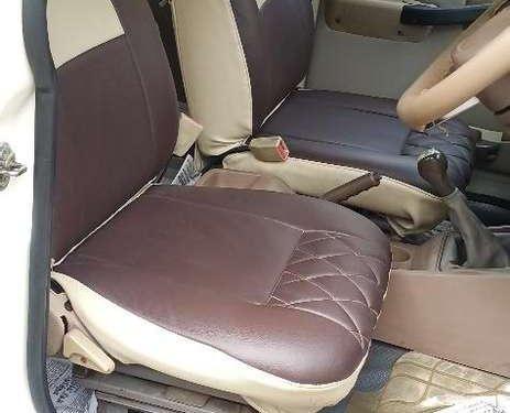 Used 2013 Mahindra Bolero ZLX MT for sale in Salem