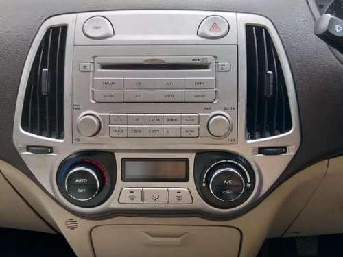 Used 2011 Hyundai i20 Magna 1.2 MT for sale in Mumbai