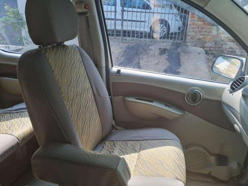 Mahindra Quanto C8 2013 MT for sale in Jaipur
