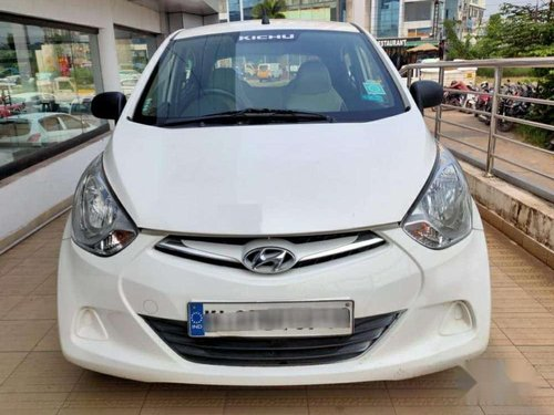 Hyundai Eon D-Lite +, 2013, MT for sale in Kochi