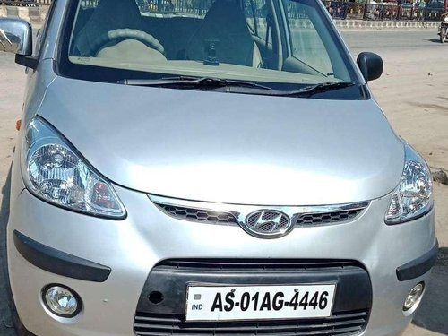 Hyundai i10 Era 2008 MT for sale in Guwahati