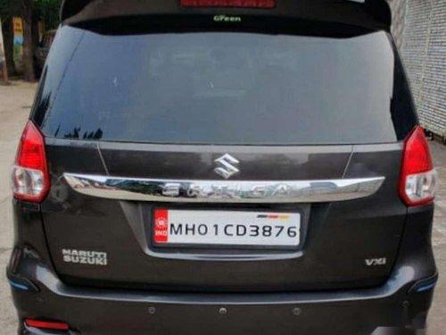 2015 Maruti Suzuki Ertiga Vxi CNG & Hybrids MT in Kalyan