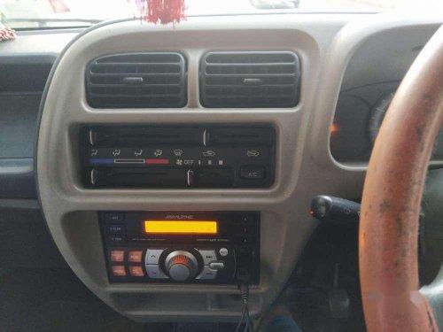 2014 Maruti Suzuki Eeco MT for sale in Mumbai