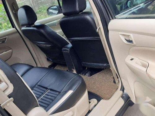 Maruti Suzuki Ertiga VDi, 2017, MT for sale in Mira Road