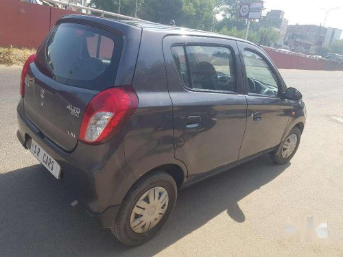 2016 Maruti Suzuki Alto 800 LXI MT for sale in Jaipur