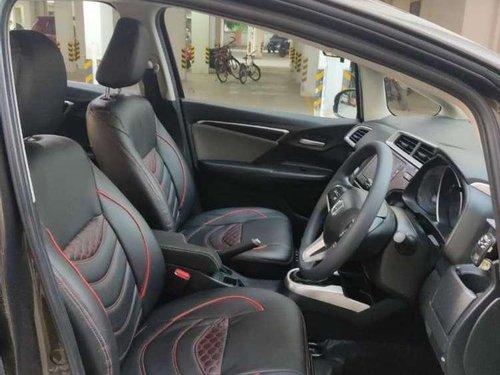 2018 Honda WR-V i-DTEC VX MT in Chennai
