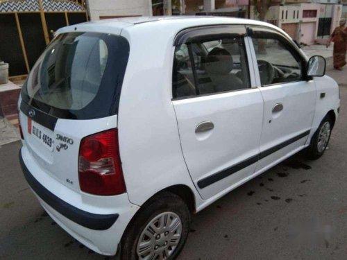 2009 Hyundai Santro Xing GL MT for sale in Rajkot