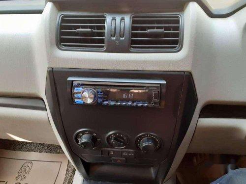 Used 2014 Mahindra Scorpio MT for sale in Thane