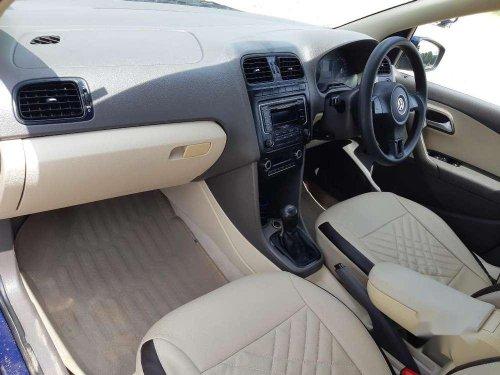 Volkswagen Vento 2015 MT for sale in Ahmedabad