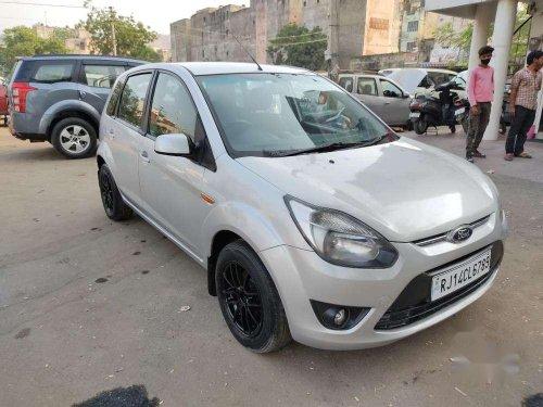 Used 2010 Ford Figo Diesel Titanium MT in Jaipur