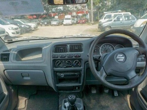Used Maruti Suzuki Alto K10 VXi 2012 MT in Hyderabad