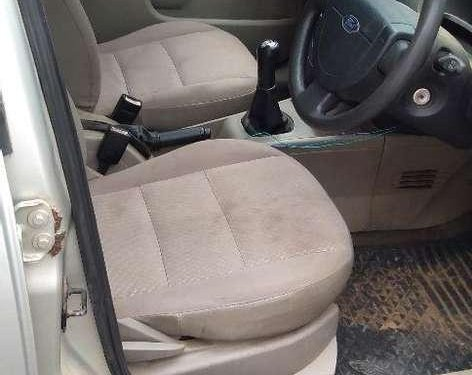 2006 Ford Fiesta MT for sale in Ahmedabad