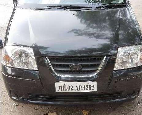 2005 Hyundai Santro Xing GLS MT for sale in Mumbai