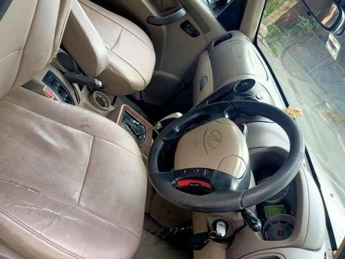 2013 Mahindra Scorpio VLX MT for sale in Mumbai