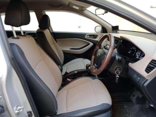 2018 Hyundai Elite i20 Magna 1.2 MT in Mira Road