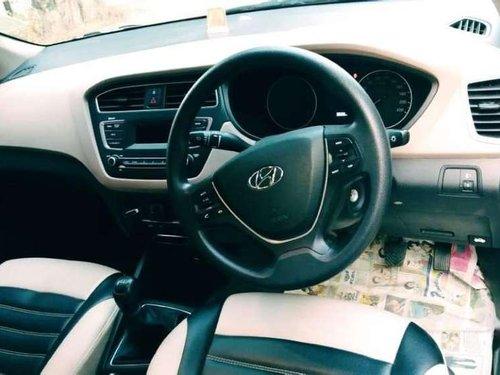 Used 2019 Hyundai i20 Magna 1.2 MT in Comfortline