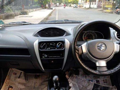 Used 2019 Maruti Suzuki Alto 800 LXI MT for sale in Mumbai