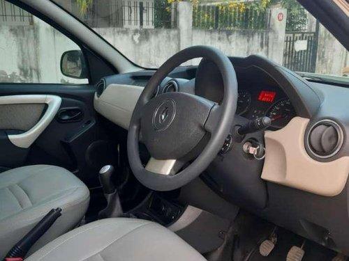 Used 2014 Renault Duster MT in Ahmedabad
