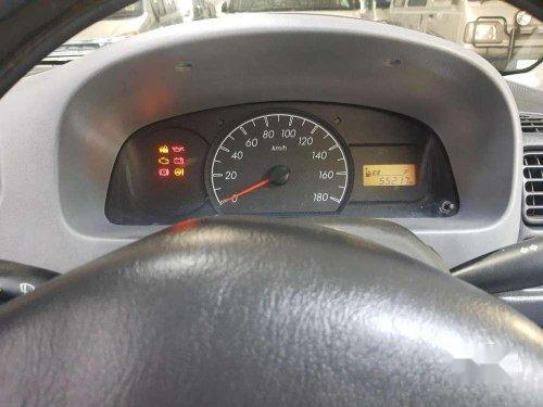 Maruti Suzuki Alto LXi BS-IV, 2011, Petrol MT in Erode