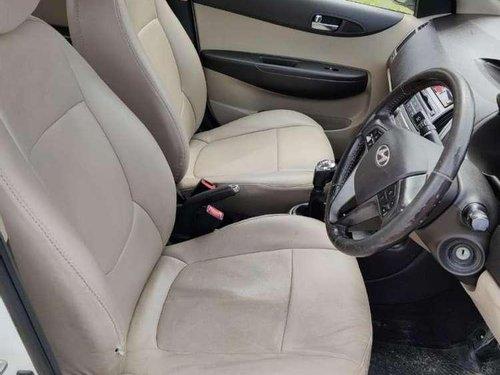 2013 Hyundai i20 Sportz 1.2 MT for sale in Hyderabad
