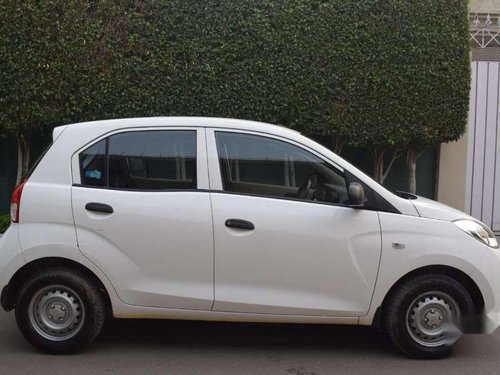 2020 Hyundai Santro MT for sale in Ludhiana