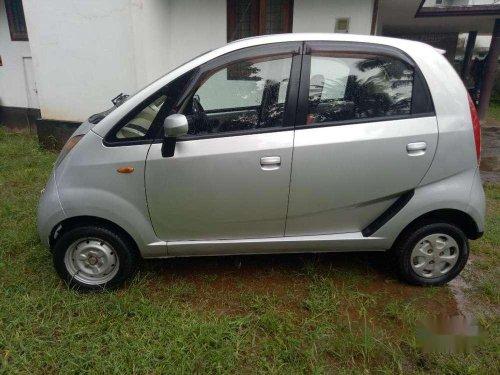 Tata Nano Twist XT 2014 MT for sale in Kochi