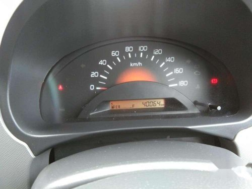 2011 Maruti Suzuki Wagon R LXI MT for sale in Mumbai
