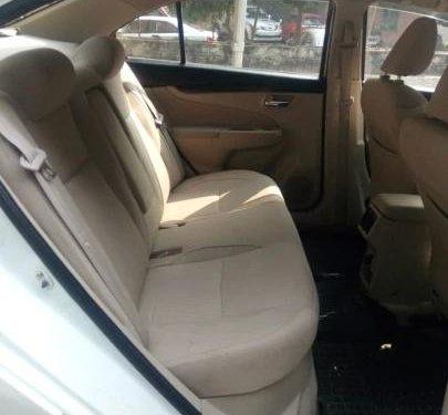 2014 Maruti Suzuki Ciaz MT for sale in New Delhi