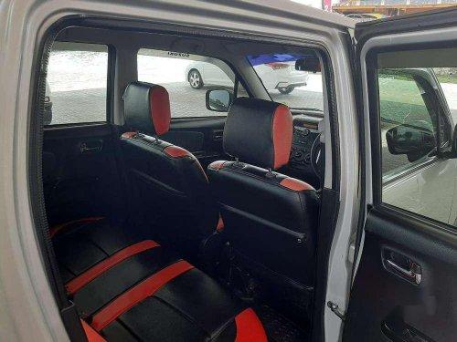 2013 Maruti Suzuki Stingray MT for sale in Kochi