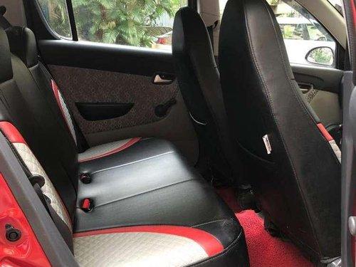 Maruti Suzuki Alto 800 LXI 2017 MT for sale in Mumbai
