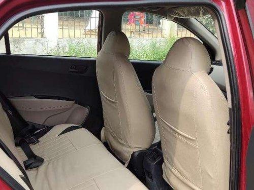 2016 Hyundai Grand i10 Magna MT in Chennai