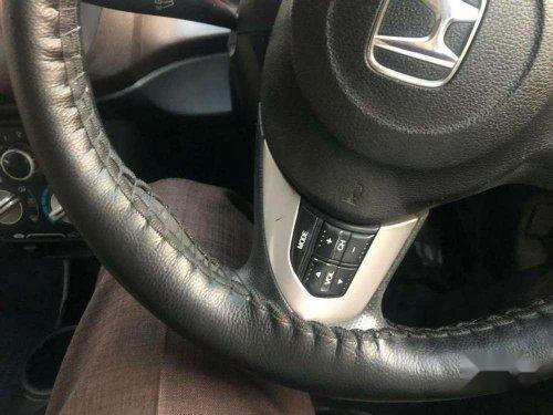 Used Honda Amaze VX i-VTEC 2013 MT in Ahmedabad