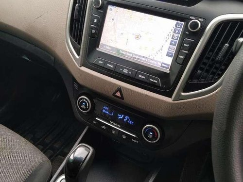 Hyundai Creta 2016 MT for sale in Madurai