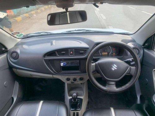2016 Maruti Suzuki Alto K10 LXI MT in Mumbai