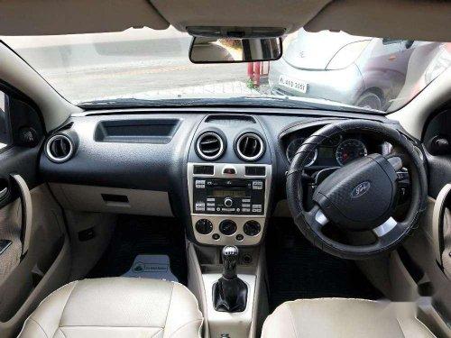 Ford Fiesta 2010 MT for sale in Kochi