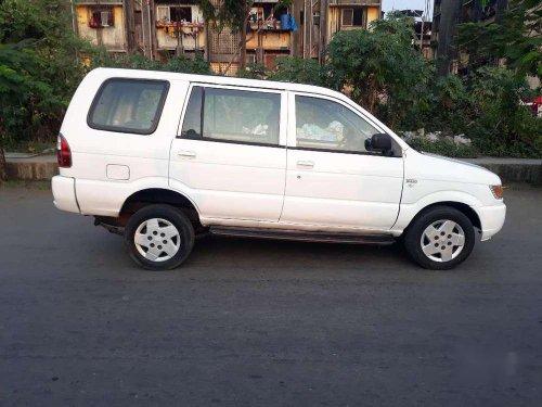Chevrolet Tavera 2009 MT for sale in Mumbai